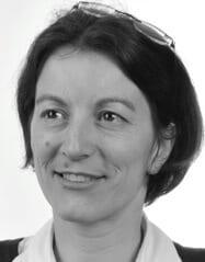 Leila Esnard