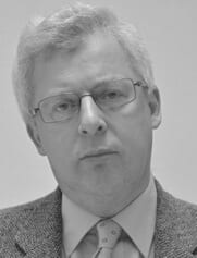Peter Iglikowski