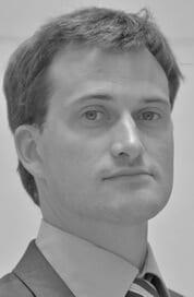 Guillaume de Bascher